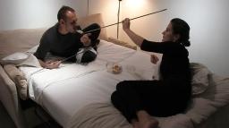 bedroomfeeding