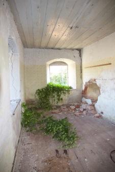 room_670