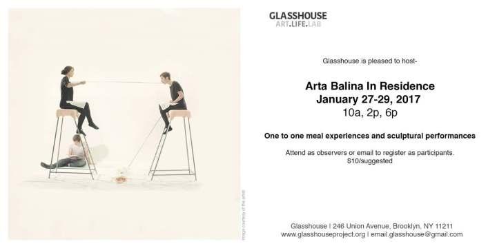 Arta-Balina-In-Residence-Invite_1340_c.jpg