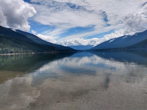 BC, Canada